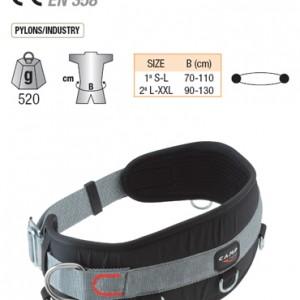 Easy Belt 1268